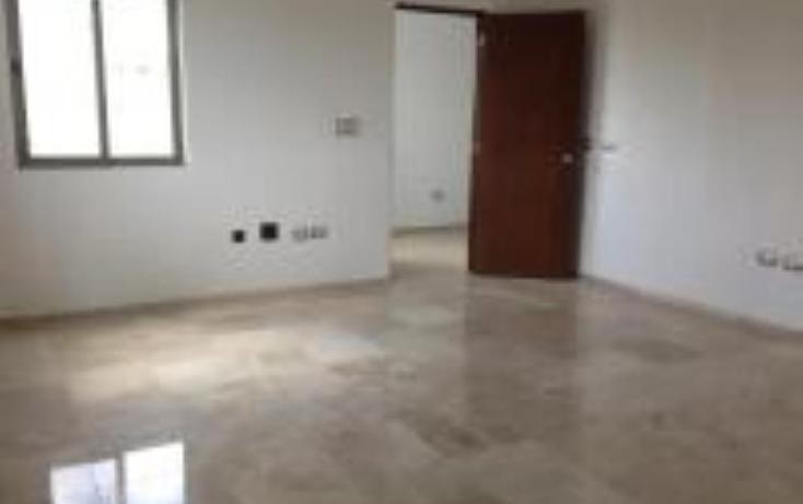 Foto de casa en venta en  1, algarrobos desarrollo residencial, mérida, yucatán, 527986 No. 06