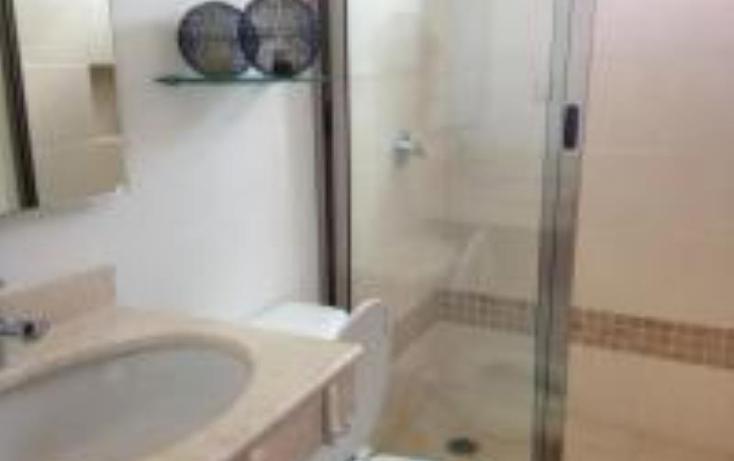 Foto de casa en venta en  1, algarrobos desarrollo residencial, mérida, yucatán, 527986 No. 07