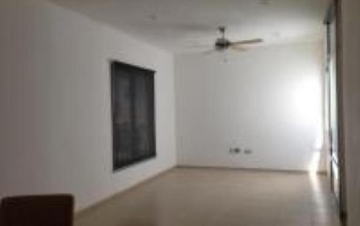Foto de casa en venta en  1, algarrobos desarrollo residencial, mérida, yucatán, 527986 No. 11