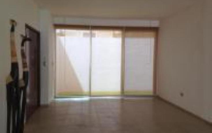 Foto de casa en venta en  1, algarrobos desarrollo residencial, mérida, yucatán, 527986 No. 13