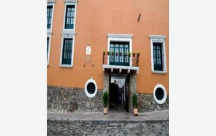 Foto de edificio en venta en  1, allende, san miguel de allende, guanajuato, 1476751 No. 03
