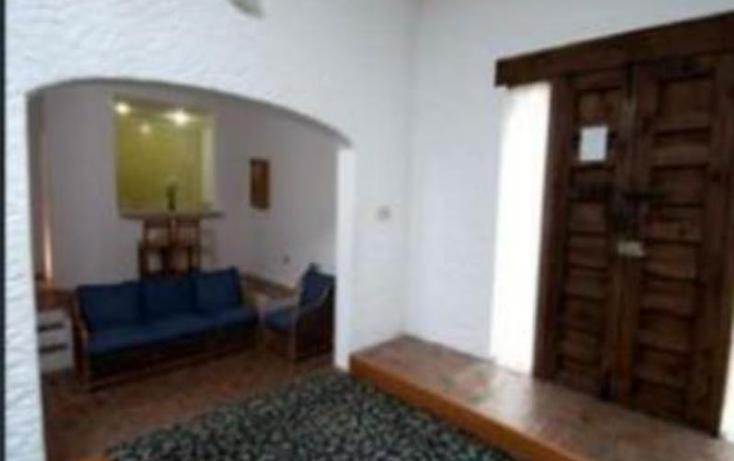 Foto de edificio en venta en  1, allende, san miguel de allende, guanajuato, 1476751 No. 10