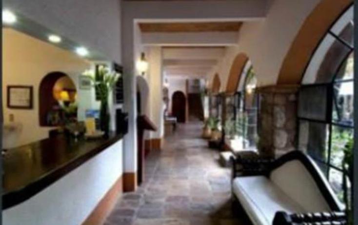 Foto de edificio en venta en  1, allende, san miguel de allende, guanajuato, 1476751 No. 13