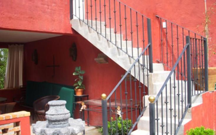 Foto de casa en venta en  1, allende, san miguel de allende, guanajuato, 685373 No. 01