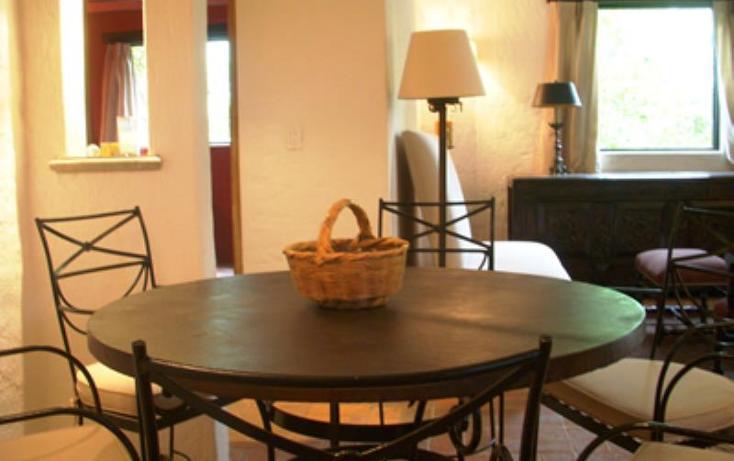 Foto de casa en venta en  1, allende, san miguel de allende, guanajuato, 685373 No. 06