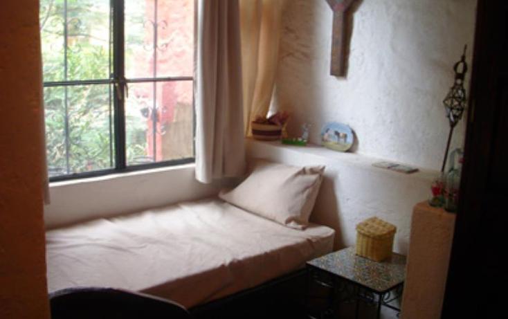 Foto de casa en venta en  1, allende, san miguel de allende, guanajuato, 685373 No. 07