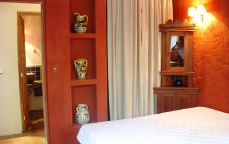 Foto de casa en venta en  1, allende, san miguel de allende, guanajuato, 685373 No. 09