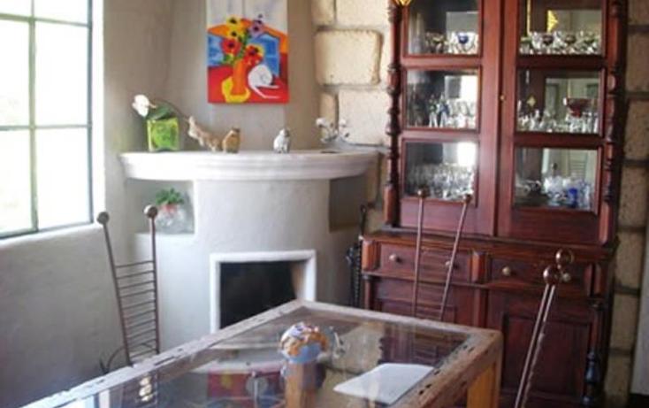 Foto de casa en venta en  1, allende, san miguel de allende, guanajuato, 685529 No. 04