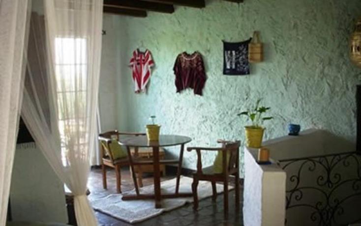 Foto de casa en venta en  1, allende, san miguel de allende, guanajuato, 685529 No. 11