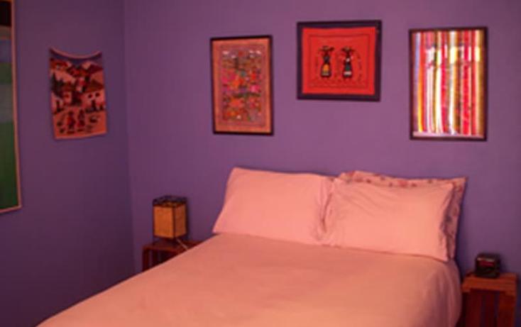 Foto de casa en venta en  1, allende, san miguel de allende, guanajuato, 690417 No. 02