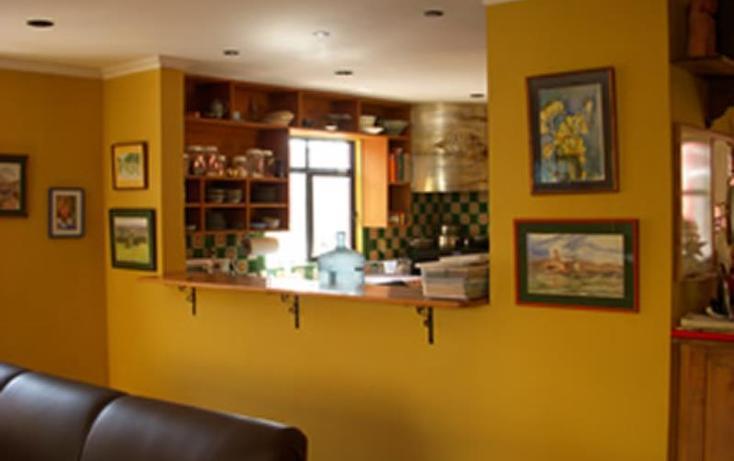 Foto de casa en venta en  1, allende, san miguel de allende, guanajuato, 690417 No. 03