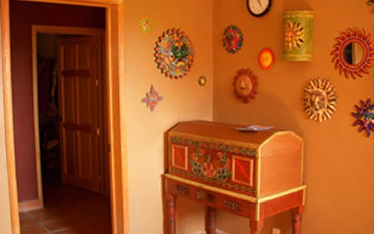 Foto de casa en venta en  1, allende, san miguel de allende, guanajuato, 690417 No. 04