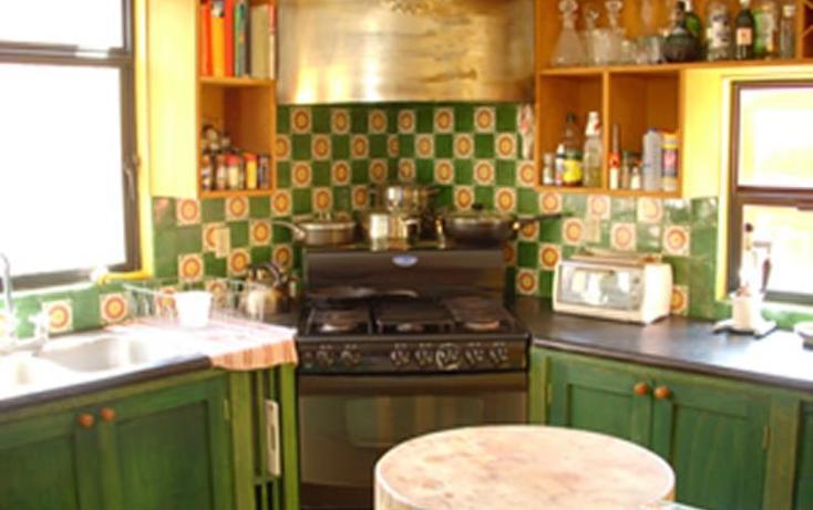 Foto de casa en venta en  1, allende, san miguel de allende, guanajuato, 690417 No. 08