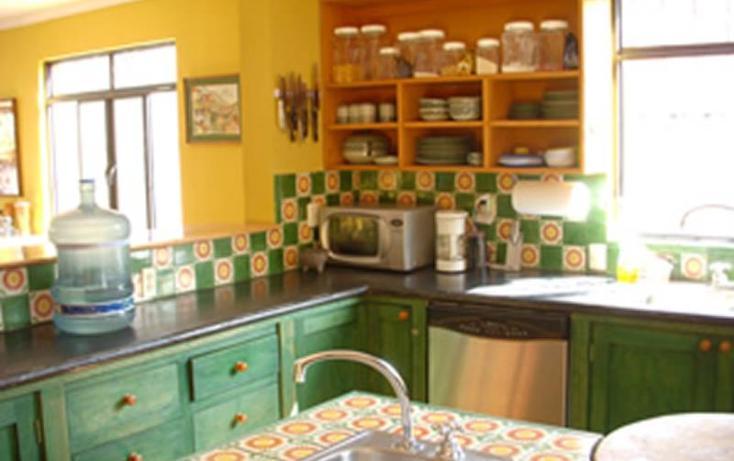 Foto de casa en venta en  1, allende, san miguel de allende, guanajuato, 690417 No. 09