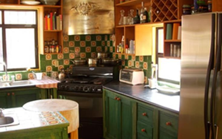 Foto de casa en venta en  1, allende, san miguel de allende, guanajuato, 690417 No. 10