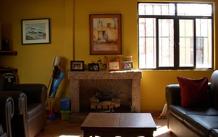 Foto de casa en venta en  1, allende, san miguel de allende, guanajuato, 690417 No. 11