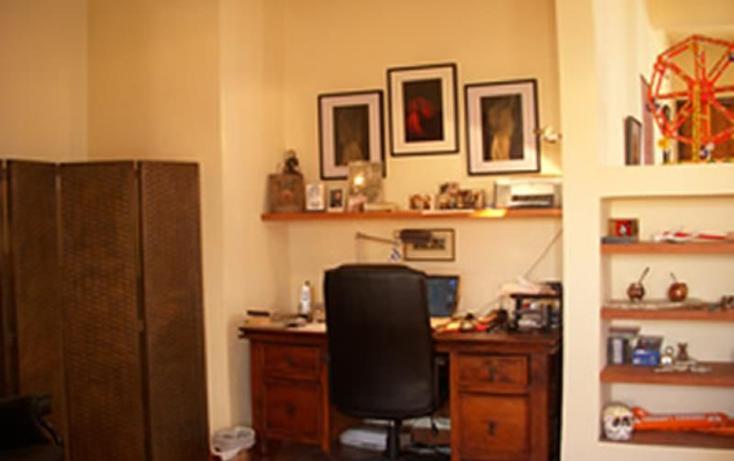 Foto de casa en venta en  1, allende, san miguel de allende, guanajuato, 690421 No. 01