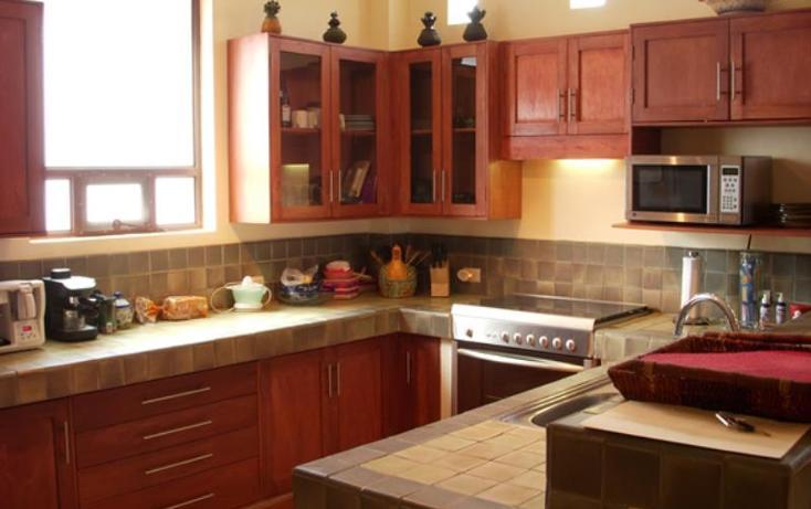 Foto de casa en venta en  1, allende, san miguel de allende, guanajuato, 690421 No. 02