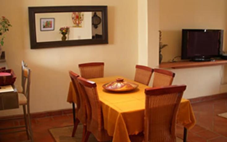 Foto de casa en venta en  1, allende, san miguel de allende, guanajuato, 690421 No. 04