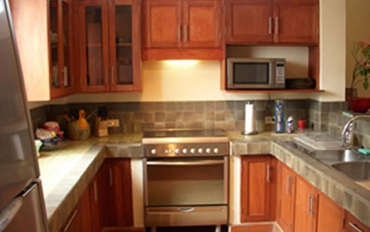 Foto de casa en venta en allende 1, allende, san miguel de allende, guanajuato, 690421 No. 05