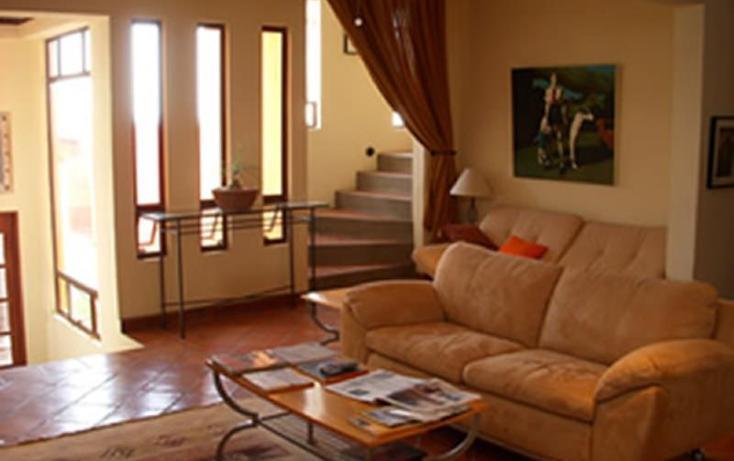 Foto de casa en venta en allende 1, allende, san miguel de allende, guanajuato, 690421 No. 06
