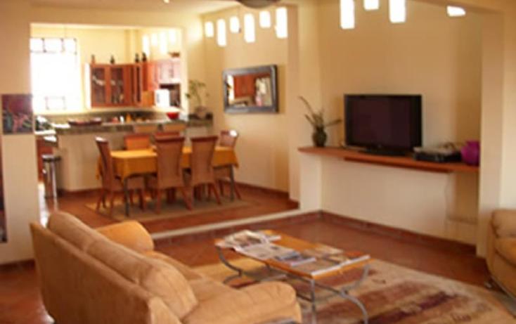 Foto de casa en venta en  1, allende, san miguel de allende, guanajuato, 690421 No. 07