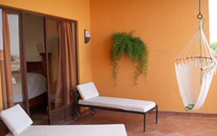 Foto de casa en venta en allende 1, allende, san miguel de allende, guanajuato, 690421 No. 08