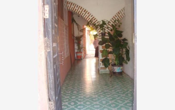 Foto de casa en venta en  1, allende, san miguel de allende, guanajuato, 752747 No. 03