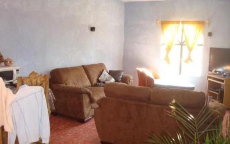 Foto de casa en venta en  1, allende, san miguel de allende, guanajuato, 752747 No. 06