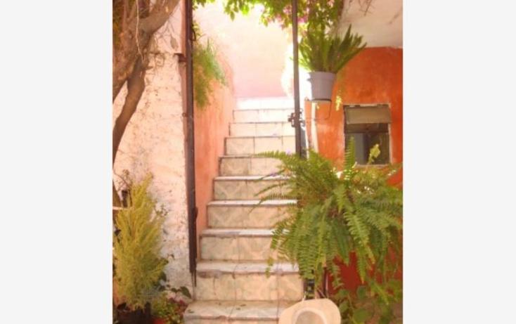 Foto de casa en venta en  1, allende, san miguel de allende, guanajuato, 752747 No. 08