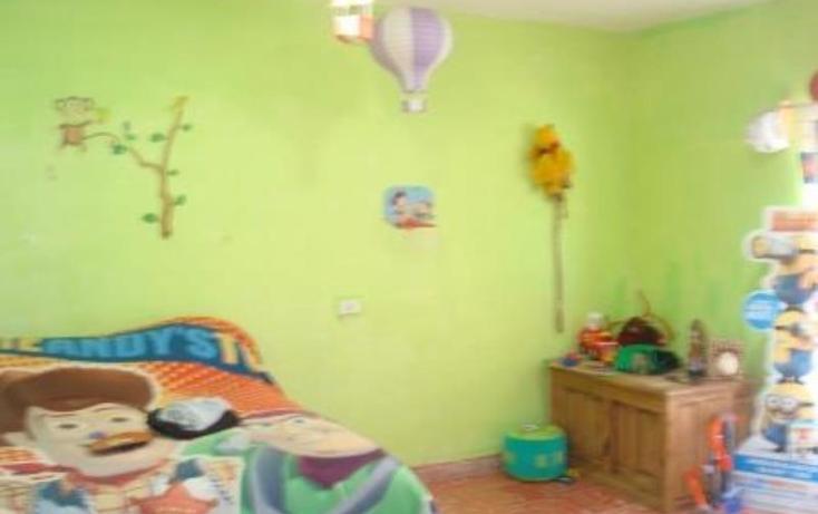 Foto de casa en venta en  1, allende, san miguel de allende, guanajuato, 752747 No. 09
