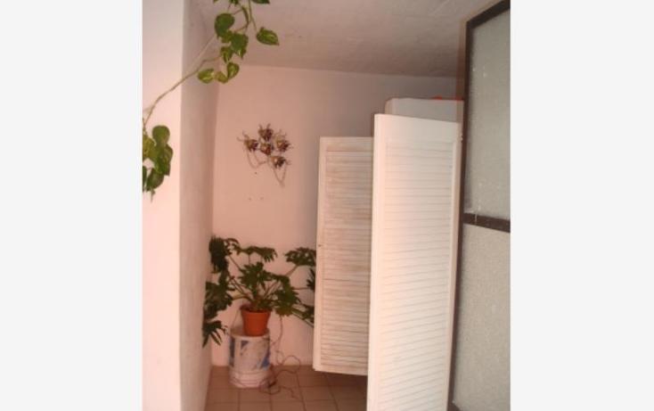 Foto de casa en venta en  1, allende, san miguel de allende, guanajuato, 752747 No. 10