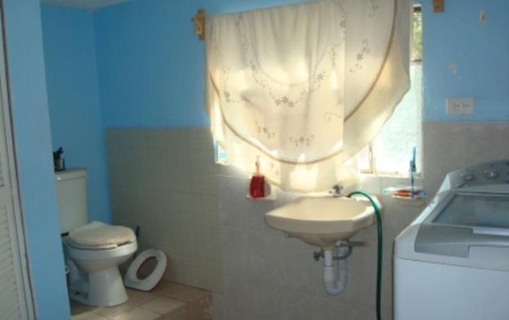 Foto de casa en venta en  1, allende, san miguel de allende, guanajuato, 752747 No. 11