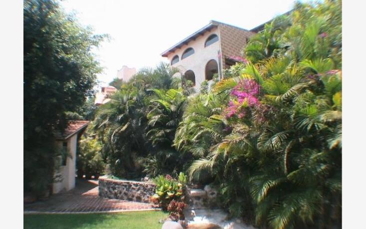 Foto de casa en venta en  1, alta palmira, temixco, morelos, 857337 No. 03