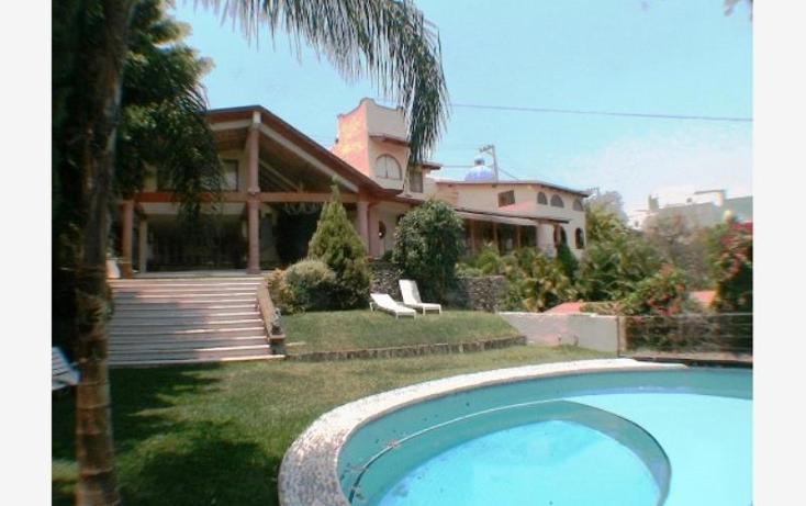 Foto de casa en venta en  1, alta palmira, temixco, morelos, 857337 No. 04