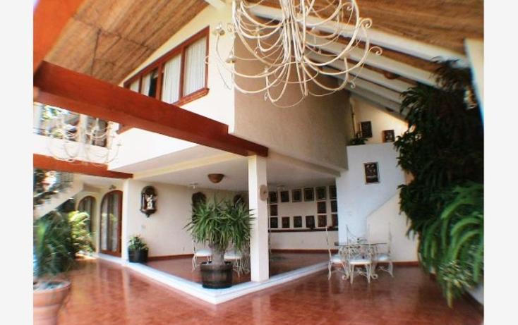 Foto de casa en venta en  1, alta palmira, temixco, morelos, 857337 No. 05