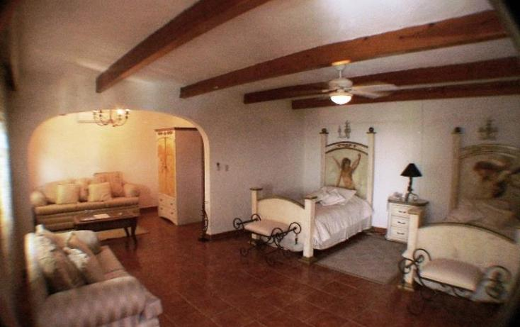 Foto de casa en venta en  1, alta palmira, temixco, morelos, 857337 No. 06