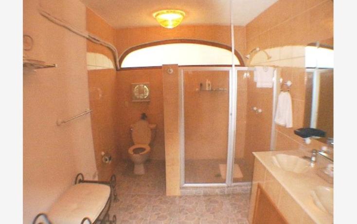 Foto de casa en venta en  1, alta palmira, temixco, morelos, 857337 No. 07