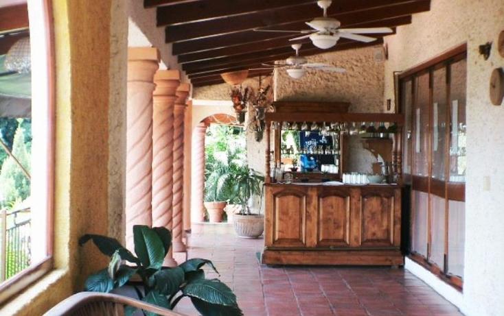 Foto de casa en venta en  1, alta palmira, temixco, morelos, 857337 No. 09