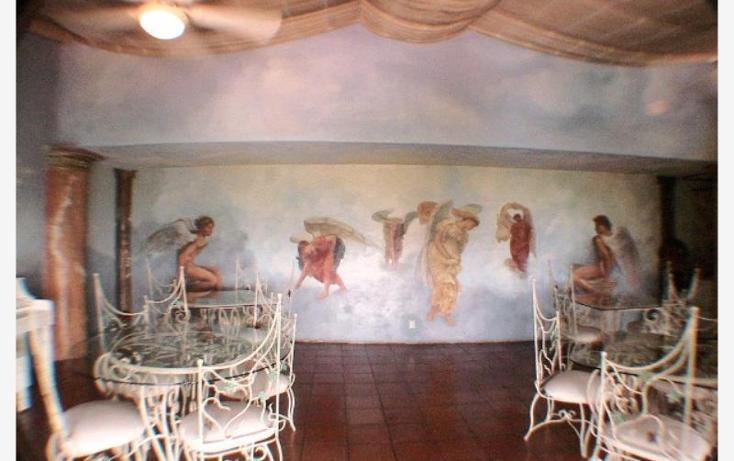 Foto de casa en venta en  1, alta palmira, temixco, morelos, 857337 No. 10