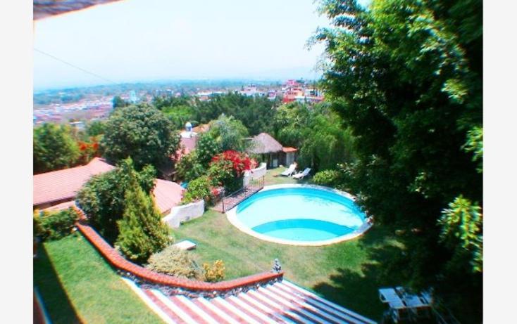 Foto de casa en venta en  1, alta palmira, temixco, morelos, 857337 No. 13