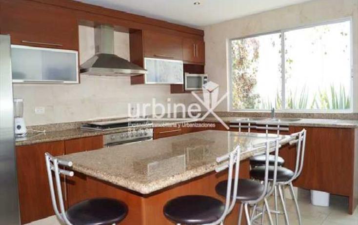 Foto de casa en renta en  1, alta vista, san andrés cholula, puebla, 1592560 No. 05