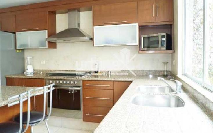 Foto de casa en renta en  1, alta vista, san andrés cholula, puebla, 1592560 No. 06
