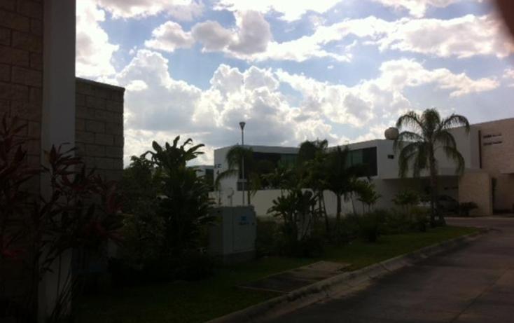 Foto de terreno habitacional en venta en  1, altabrisa, mérida, yucatán, 1979460 No. 02