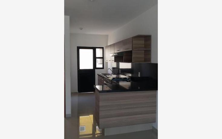 Foto de casa en venta en  1, altagracia, zapopan, jalisco, 1711712 No. 04