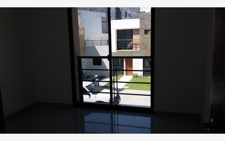 Foto de casa en venta en  1, altagracia, zapopan, jalisco, 1711712 No. 05
