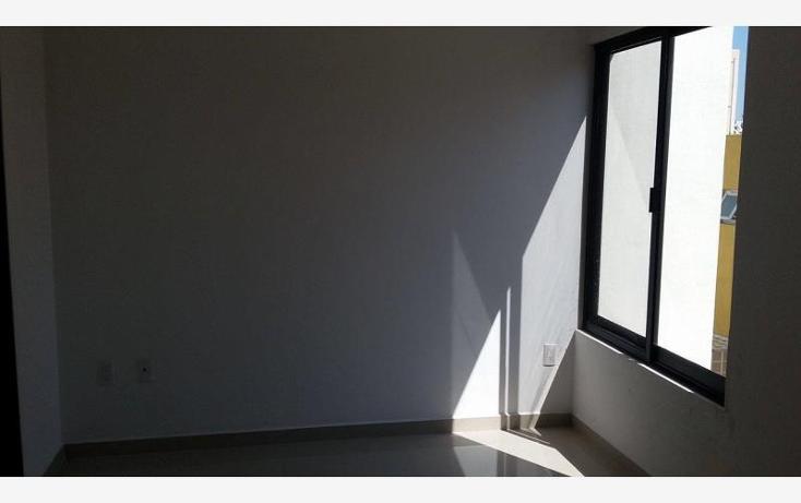 Foto de casa en venta en  1, altagracia, zapopan, jalisco, 1711712 No. 06