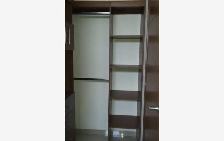 Foto de casa en venta en  1, altagracia, zapopan, jalisco, 1711712 No. 07