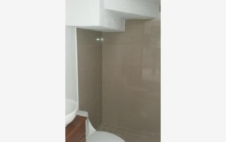 Foto de casa en venta en  1, altagracia, zapopan, jalisco, 1711712 No. 08