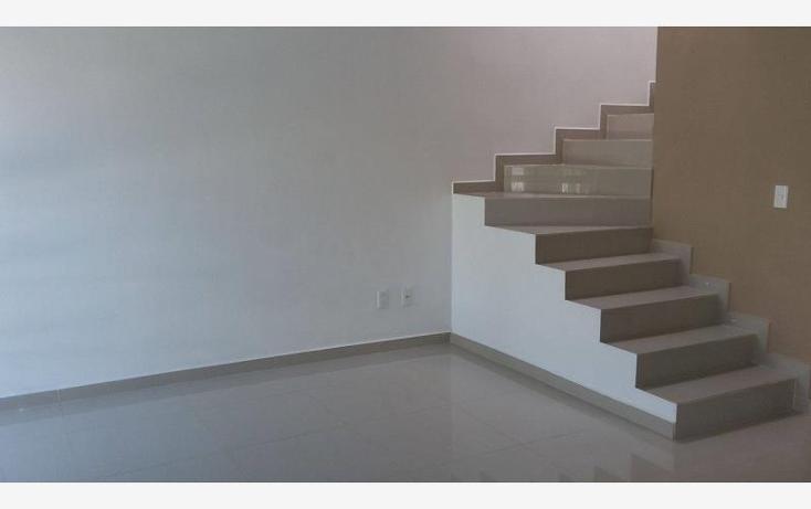 Foto de casa en venta en  1, altagracia, zapopan, jalisco, 1711712 No. 09